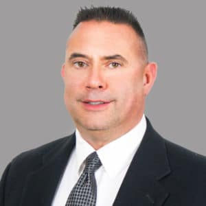 Scott Corbyons
