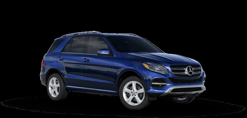 2017 Mercedes Benz Gle Mercedes Benz Of Newton