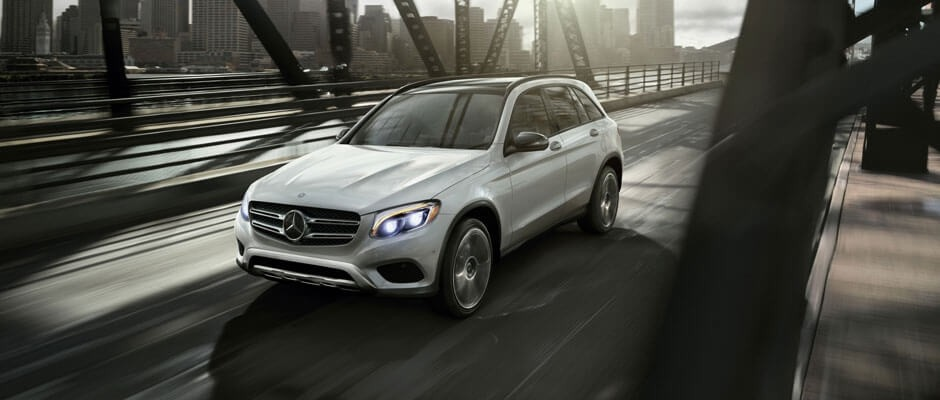Mercedes benz suv lineup mercedes benz of newton for 2018 mercedes benz lineup