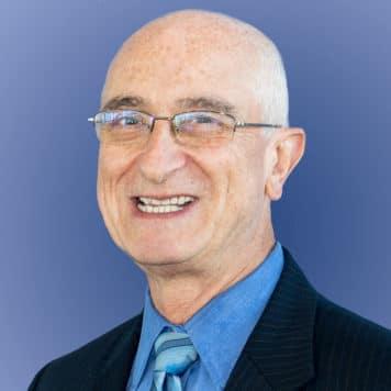 Vito Cassano