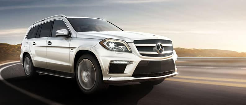 Mercedes-Benz bluetec