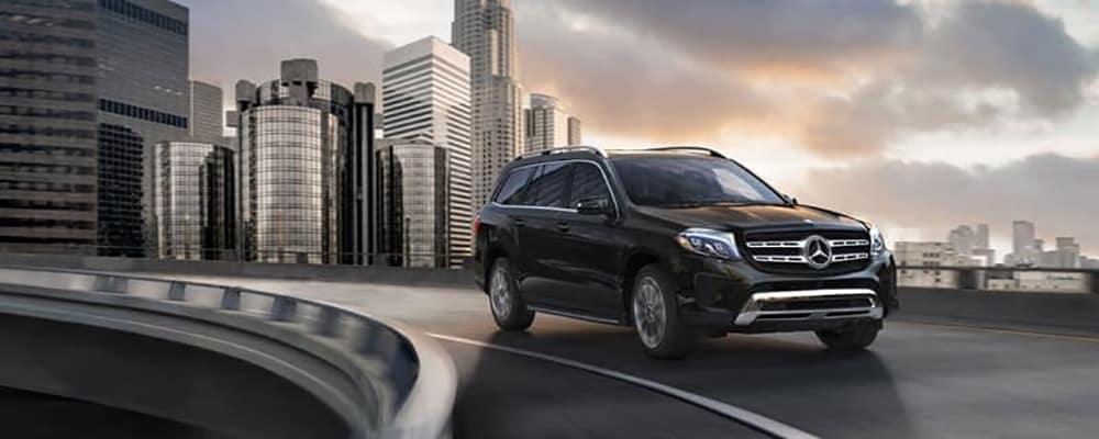 2018-Mercedes-Benz-GLS