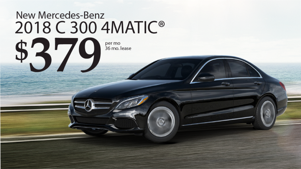 ltd benz motors special classic coupon smart en mierins current mercedes offers event ogilvie promo