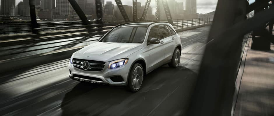 Who Owns Mercedes Benz Mercedes Benz Of Newton