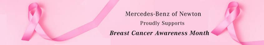 Breast-Canncer-Banner