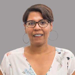 Erica Santiago