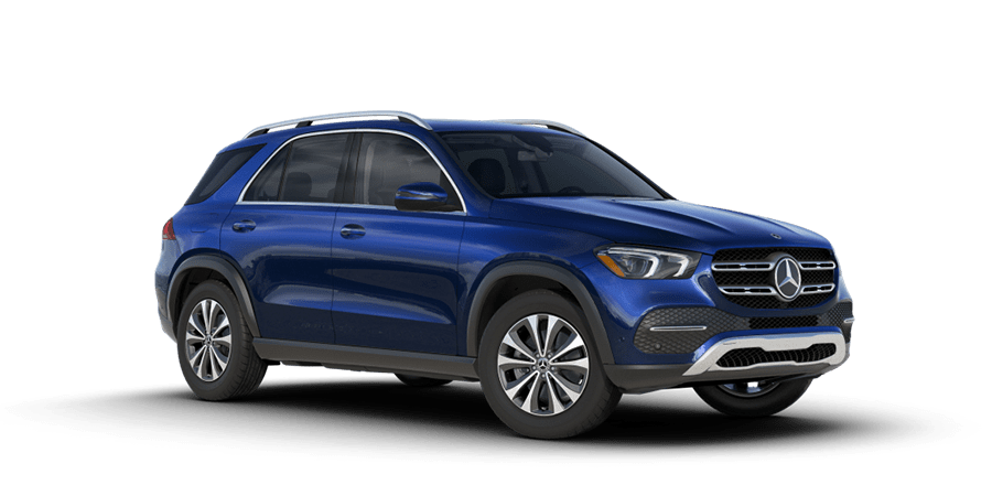 2020 Mercedes-Benz GLE: Design, Specs >> 2020 Mercedes Benz Gle Specs Prices And Photos Mercedes