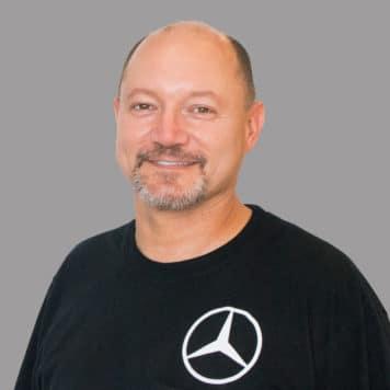 Shawn Eisenmenger