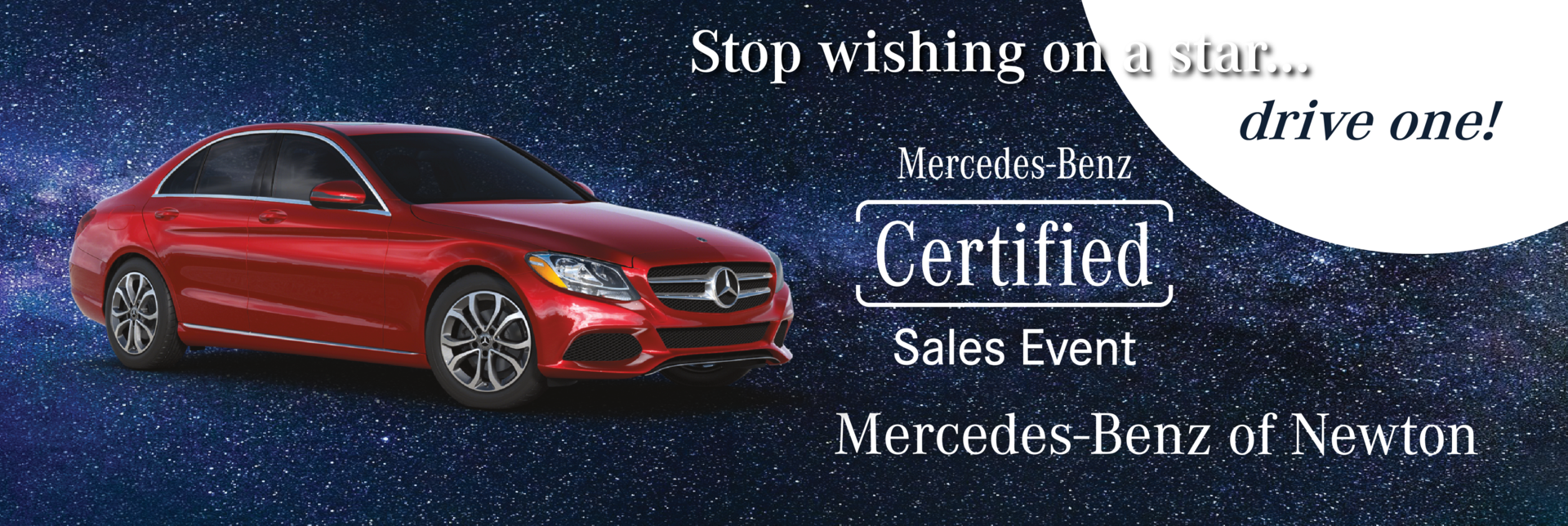 Mercedes Benz Dealers In Nj >> Pre Owned Vehicles For Sale In Newton Nj Mercedes Benz Of