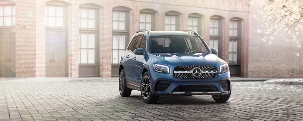 2020-GLB-SUV