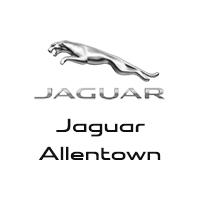 Jaguar Allentown