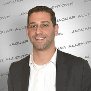 Justin Goldman