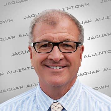 Robert Bennett Dealer Principal