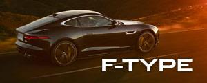 f-type-1