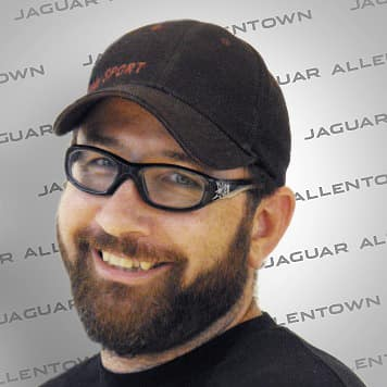 Jack Bigelow