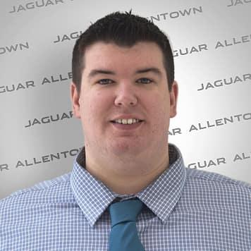 Joseph McAnally