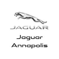 Jaguar Annapolis
