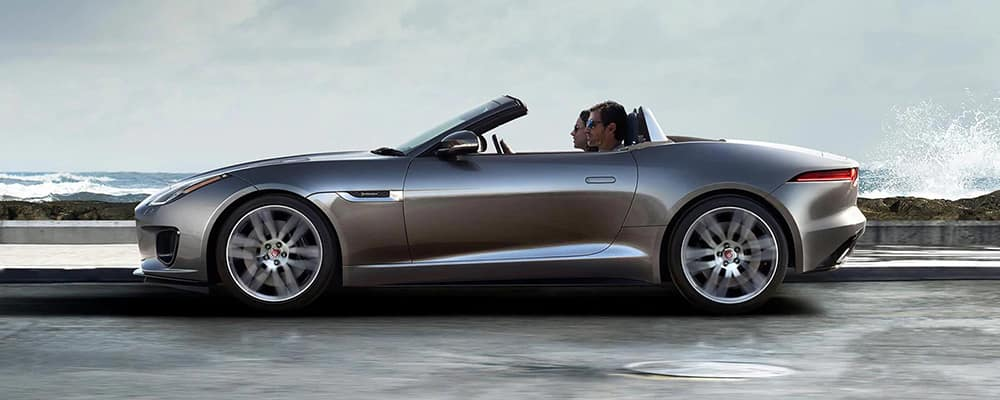 2020 ftype coupe