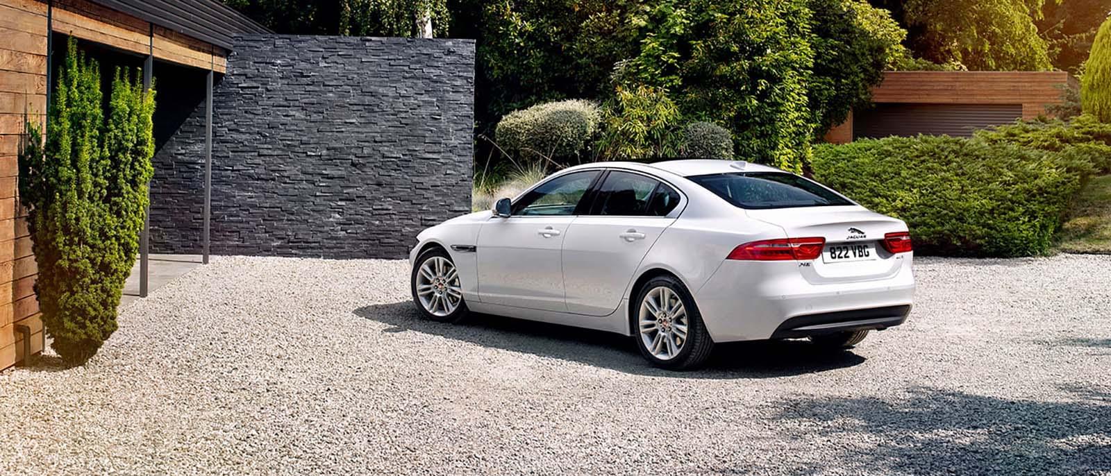 2018 jaguar models. modren 2018 2018 jaguar xe on jaguar models