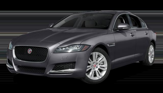 2017 Jaguar Xf Vs The 2017 Lincoln Mkz Jaguar Annapolis