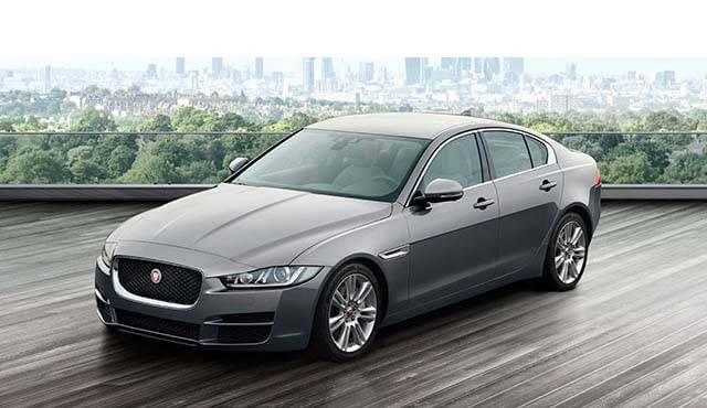 2018 jaguar portfolio. simple 2018 xe portfolio to 2018 jaguar portfolio f