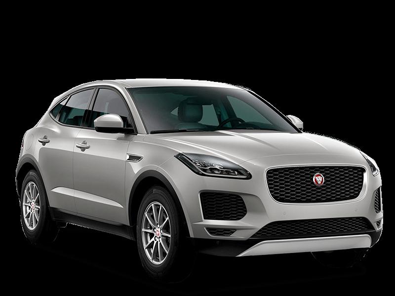 for htm in md jaguar r bethesda sport sedan new xe dealership north sale