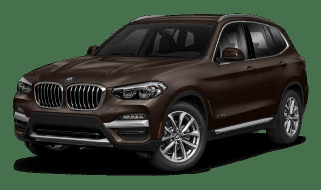 2018 BMW X3 42318 copy