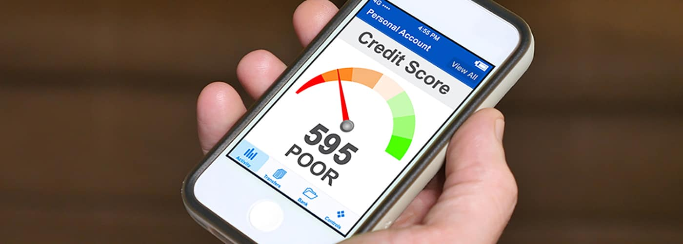 How Can I Get Car Financing with a Bad Credit Score?