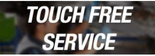 touchfreeservice