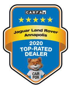 2020 Top-Rated Dealer