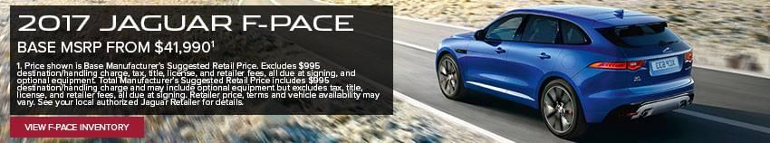 F-PACE-BANNER-DI