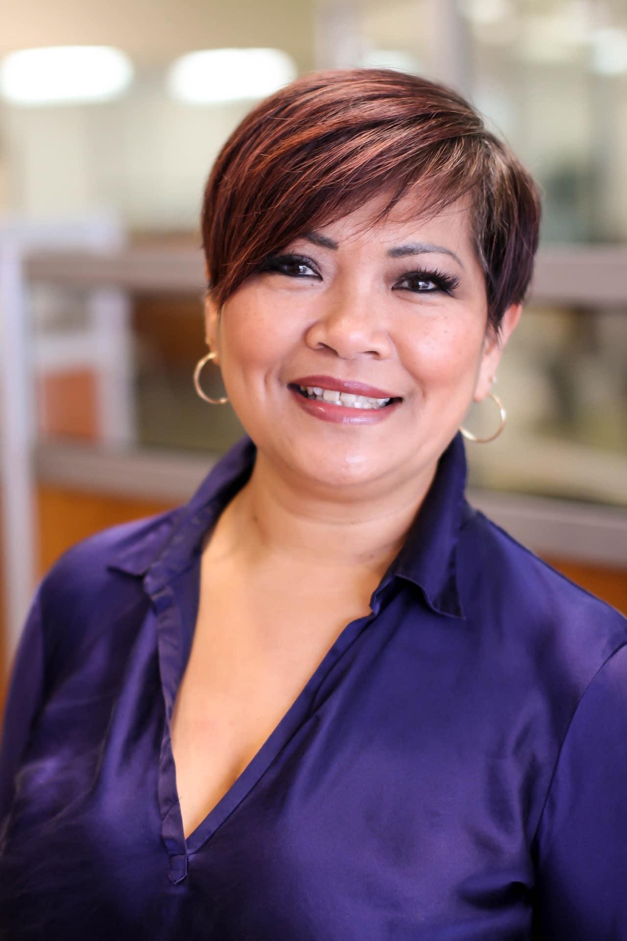 Myriam Alladen