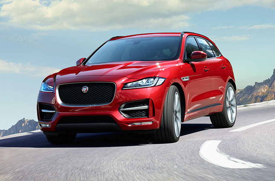 2017-Jaguar-F-PACE-safety