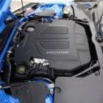 2017 Jaguar F-Type for sale Jaguar Colorado Springs