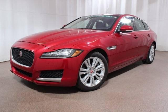 approved certified preowned 2016 jaguar xf for sale colorado springs