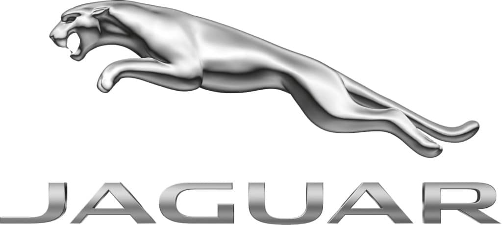 Jaguar to Offer Electrifed Powertrain by 2020
