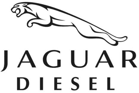 Jaguar Diesel Cars and SUV
