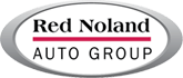 Red Noland Auto Group Colorado Springs