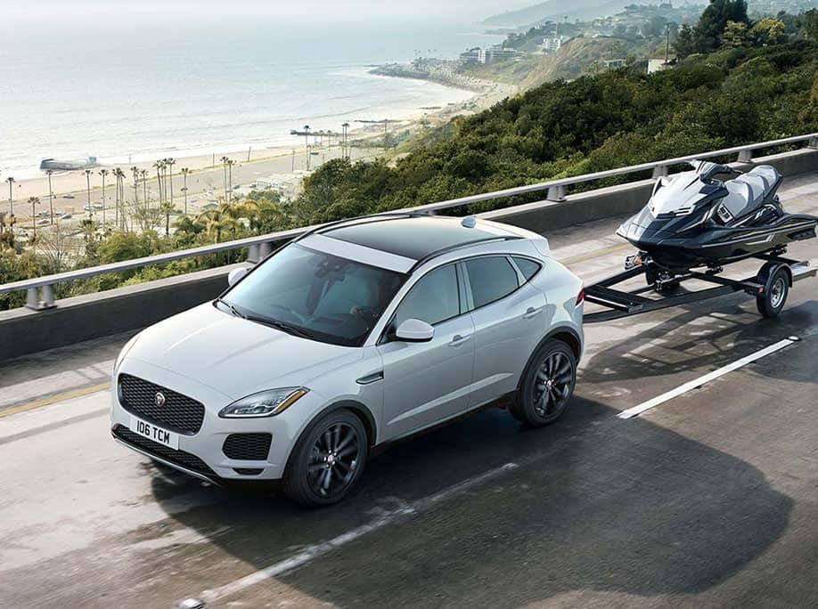 2018-Jaguar-E-PACE-Specs