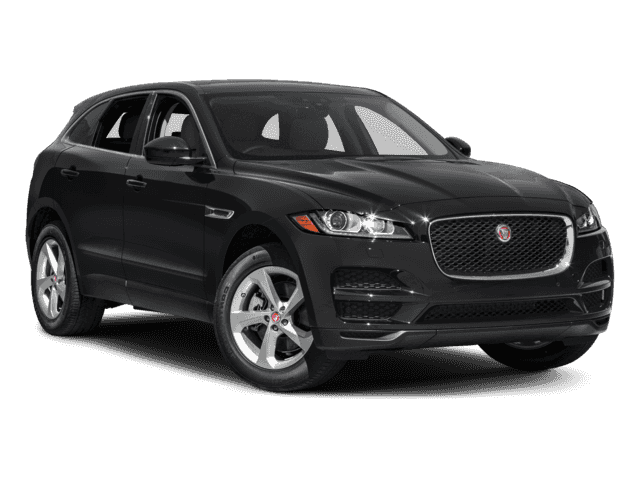 https://di-uploads-pod6.dealerinspire.com/jaguarcoloradosprings/uploads/2018/05/2018f_pace_side-1.png