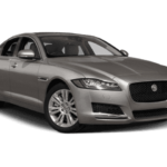 2018 Jaguar XF Premium for sale
