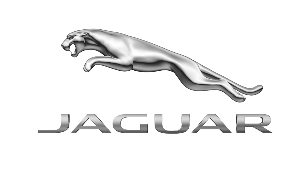 Jaguar Parts Department