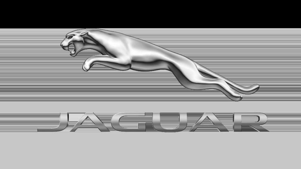 Jaguar Colorado Springs Parts Department