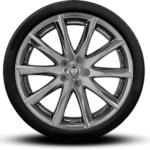 Jaguar Colorado Springs Tire Source