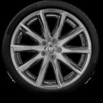 Jaguar Tire Source Colorado Springs