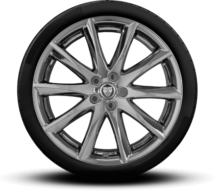 Tires Colorado Springs >> Jaguar Tire Source Available At Jaguar Colorado Springs