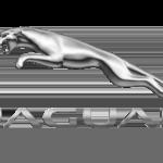 Jaguar Colorado Springs Finance Department