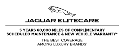 Jaguar Elitecare
