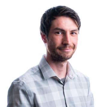 Brendan Clark