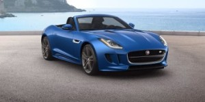 JNA_F-TYPE17-BDE-convertible_640x318_tcm97-236477_desktop_640x318 (Custom)